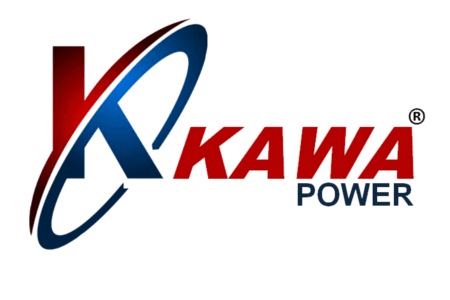 Kawa power