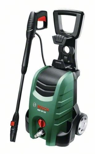 Bosch AQT 37-13 - Hidrolimpiadora