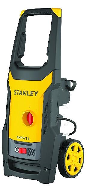 Hidrolimpiadora Stanley 14127