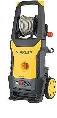Stanley 14132