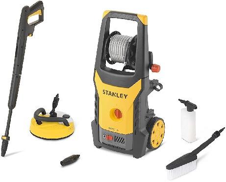 Stanley 14142 SXPW18